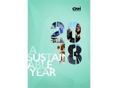 a-sustainable-year--cnh-industrial-presents-its-2018-highlights