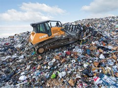 case-launches-new-purpose-built-landfill-configuration-for-2050m-dozer