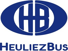 heuliez-bus-wins-a-record-order-for-electric-buses-from--le-de-france-mobilit-s--idfm---the-parisian
