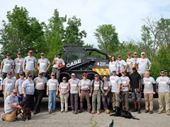 case-and-southeastern-equipment-support-team-rubicon-disaster-response-to-ef4-tornado-in-dayton--ohi