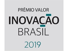 cnh-industrial-wins-the--valor-inova--o-brasil--award-for-the-second-consecutive-year