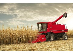 new-case-ih-axial-flow--4000-combines-launched--specifically-designed-for-farmers-in-africa-and-the-