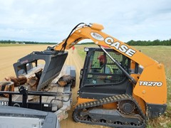 case-dealer-miller-bradford---risberg-donates-two-compact-track-loaders-to-team-rubicon-for-patriot-