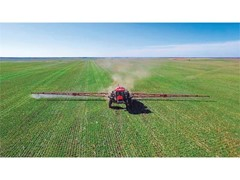 case-ih-adds-wider-booms--larger-tank-options-for-patriot-4440-sprayer