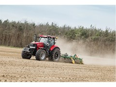 new-stage-v-puma-185-240hp-tractors-benefit-from-hi-escr2-technology--extended-service-intervals-and