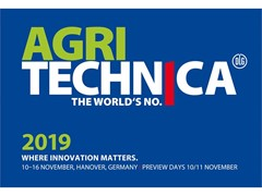 cnh-industrial-agricultural-brands-lead-at-agritechnica-2019