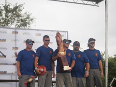 methane-rangers--dirt-demons-bring-home-national-gas-rodeo-championship-trophies