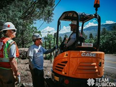 case-dealer-century-equipment-provides-team-rubicon-with-compact-track-loader-and-mini-excavator-to-