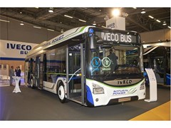 iveco-bus-wins-record-order-to-supply-409-natural-gas-buses-to-paris--france
