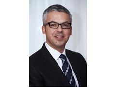 CASE appoint Emilio Portillo as Europe Network Development Director