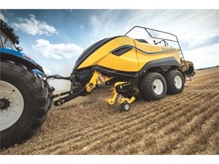 new-holland-bigbaler-1290-high-density-delivers-all-out-efficiency-and-productivity