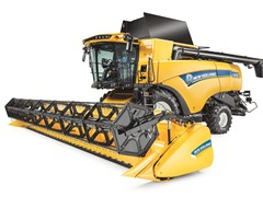 --------new-holland-cx7---cx8-----------------------------------------------------------------------