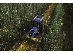 new-holland-launches-new-front-suspended-axle-on-specialty-tractors-range-t4-v-n-f