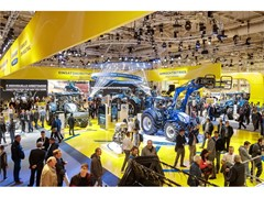 new-holland-agriculture-s-highlights-at-agritechnica-2019