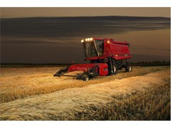 case-ih-axial-flow-4000-series-combine-harvesters-capture-attention-around-the-world