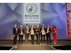cnh-industrial-agricultural-brands-win--machine-of-the-year--titles-at-agritechnica-2019