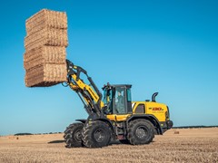 new-holland-launches-stage-v-compliant-w170d-and-w190d-wheel-loaders
