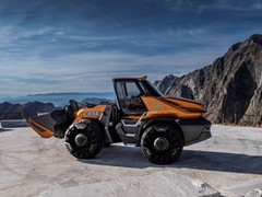 case-construction-equipment-wins-2019-good-design--award-for-its-methane-powered-wheel-loader-concep