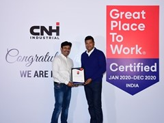 cnh-industrial-india-certified-as-a-2020-great-place-to-work-