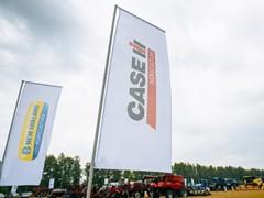 ООО «АльфаСервис» - новый дилер техники брендов Case IH и New Holland Agriculture в Республике Татарстан