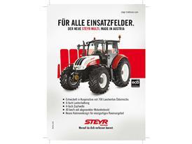 steyr-multi_fur-alle-einsatzfelder_Sujet