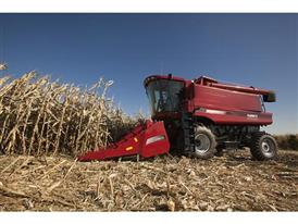 Axial-Flow® 4000 Series 3