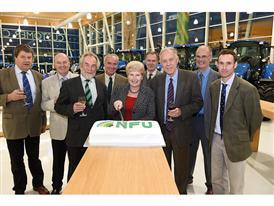 Essex NFU Centenary New Holland 02