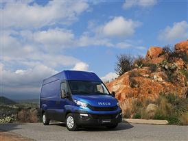 New Daily 2014 - Van 1