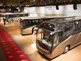 Busworld 2013