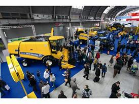 NH Agrotech 2015 2