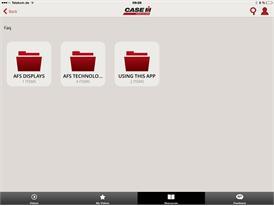 Case IH AFS Academy App - ENG (3)