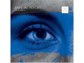 Fiat Industrial Annual Report 2011