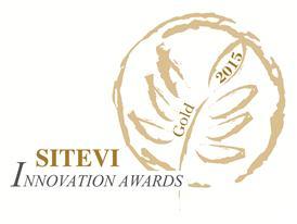Logo OR SITEVI 2015 INB