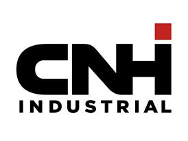 CNH Industrial N.V. announces signing of a Euro 1.75 billion 5 year committed revolving credit facility