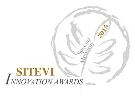 Sitevi honourable mention