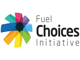 Fuel Choices Initiative