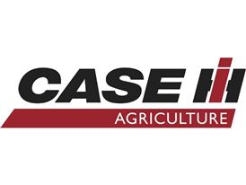 Case IH Announces Data-sharing Agreements With Multiple Farm Management Services