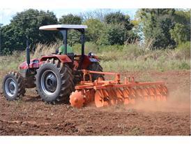 Entreposto Comercial de Moçambique field day