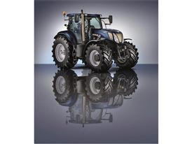 New Holland T7.270 Auto Command™ Golden Jubilee edition