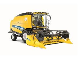 TC5.90 Combine Harvester