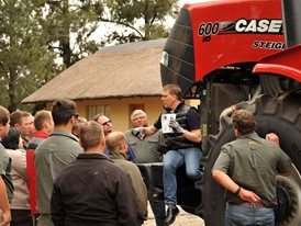 Case IH Training MEA April 16-4