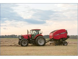 New Case IH Farmall® 100A Series Delivers Great Value