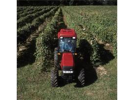 Farmall N series tractors