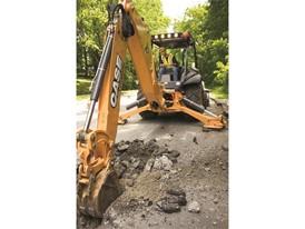 Utility Excavation Work in Kentucky
