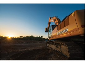 Ten Tips for Buying a New Excavator