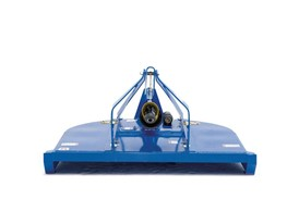 Value Rotary Cutter