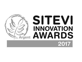 New Holland wins SITEVI Silver and Bronze Medals for innovations that maximise productivity and profitability in the vineyard