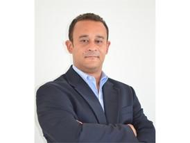 Leandro Lecheta, 北美自由贸易区首席运营官