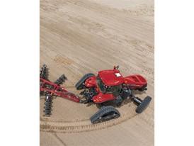 Case IH Magnum 380 CVT Rowtrac Tractor