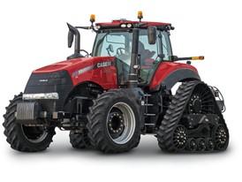 Case IH Magnum 380 Rowtrac Tractor